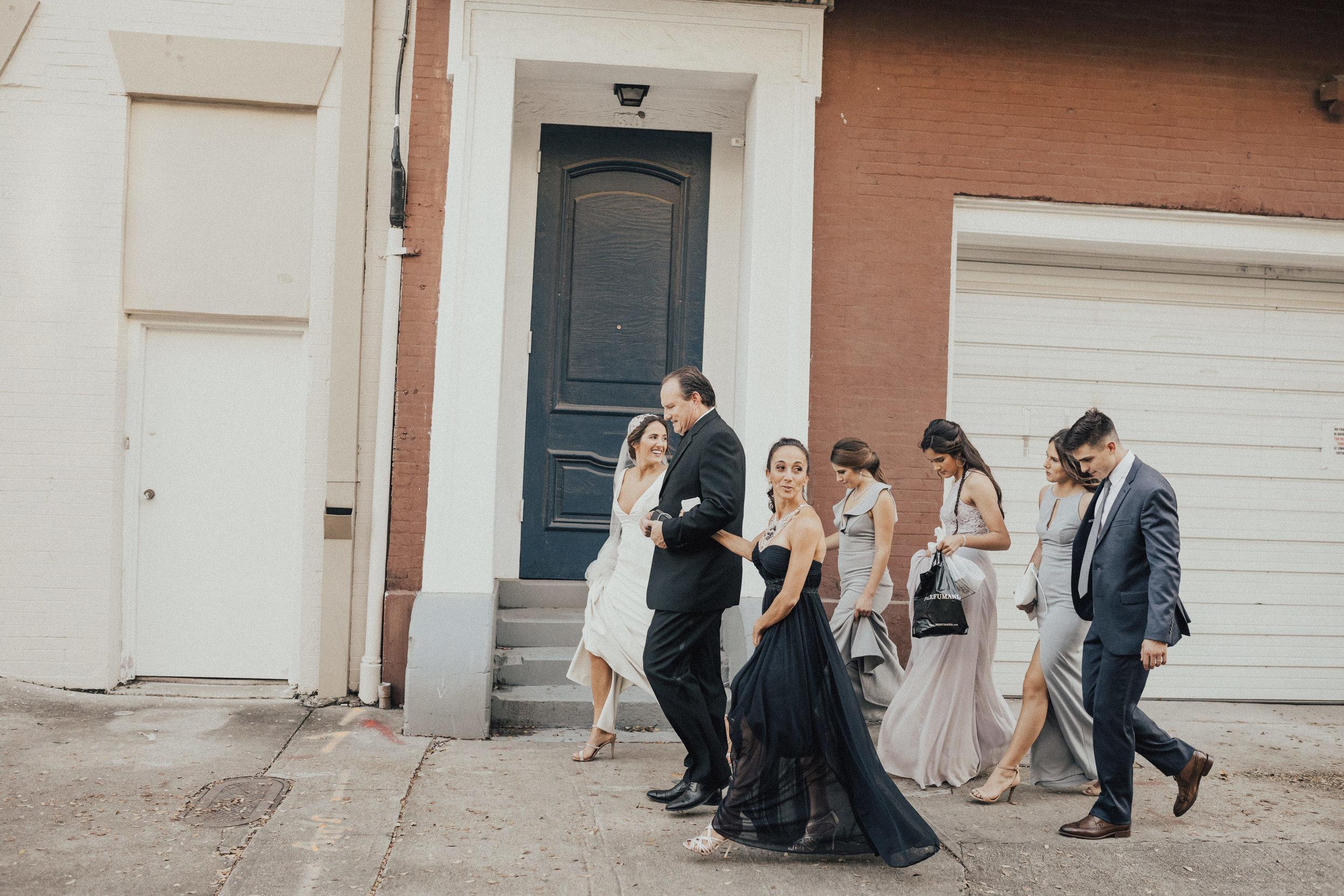 magners wedding (48 of 145).jpg
