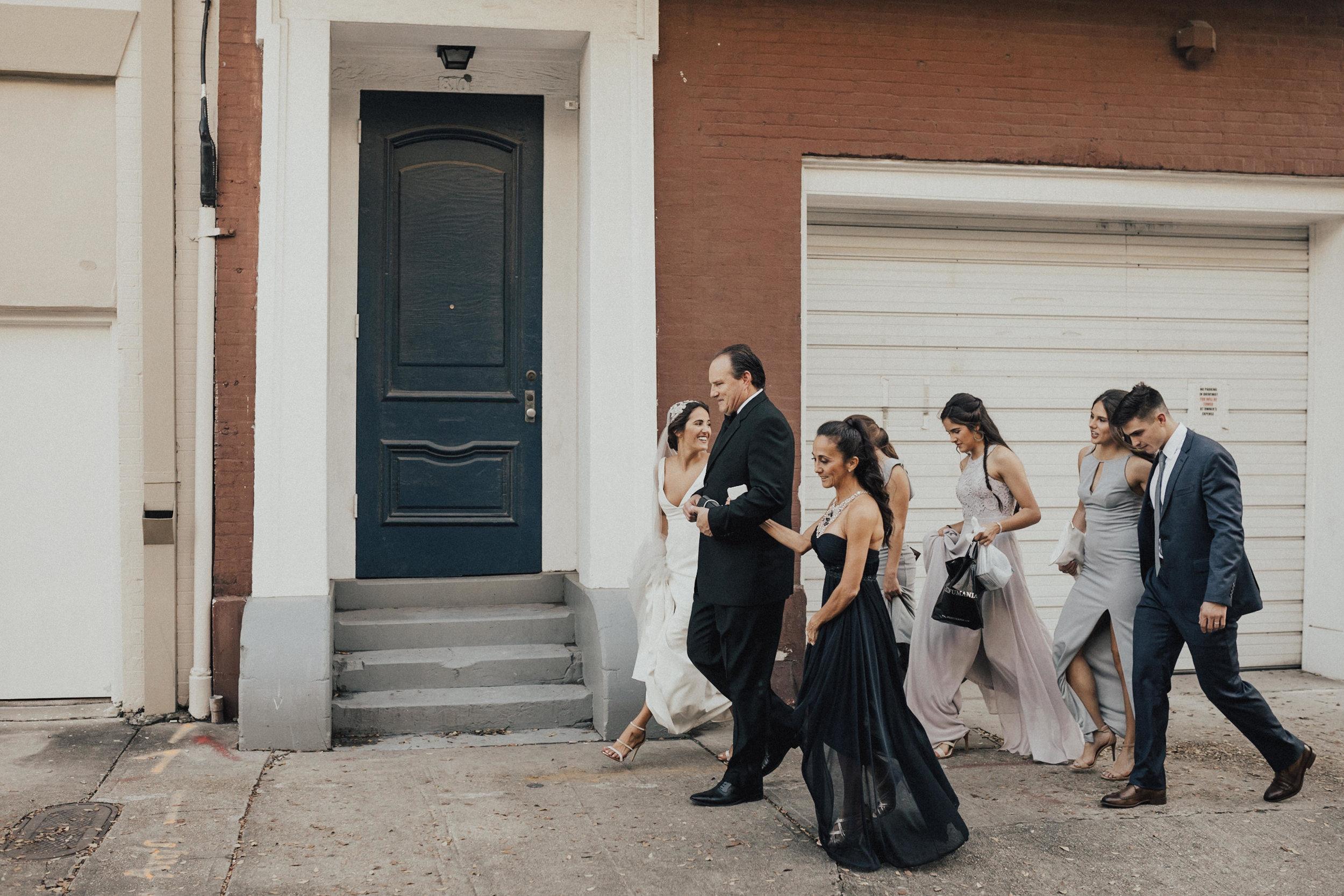 magners wedding (47 of 145).jpg