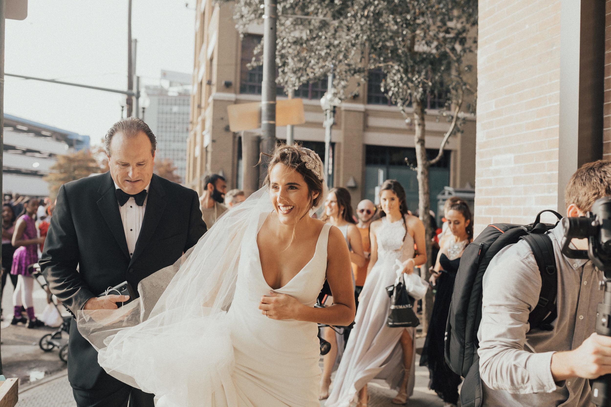 magners wedding (45 of 145).jpg