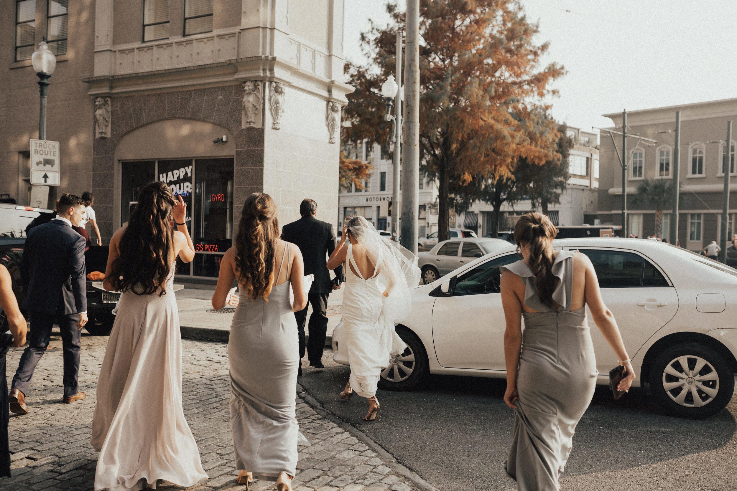magners wedding (46 of 145).jpg