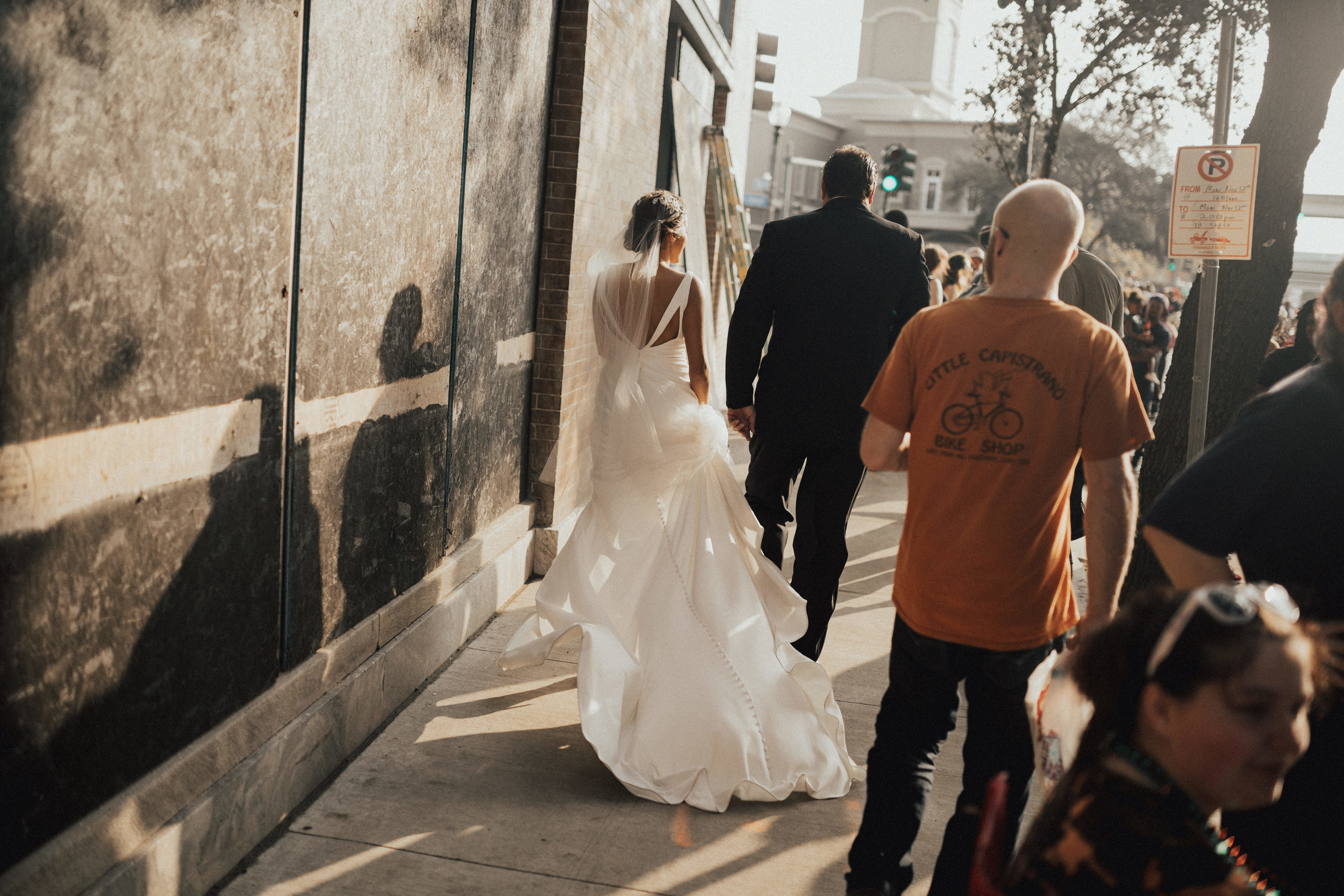 magners wedding (44 of 145).jpg