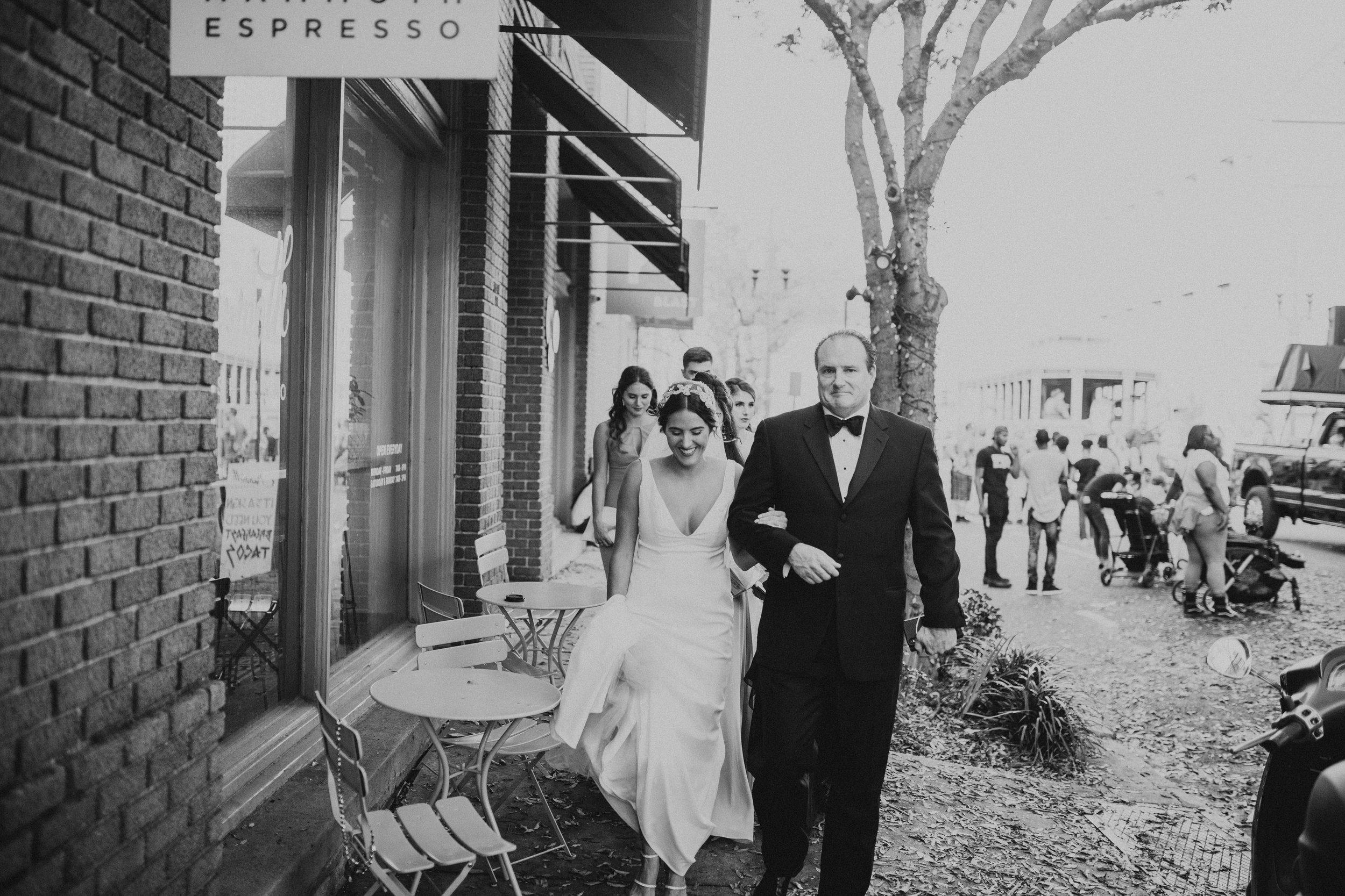 magners wedding (42 of 145).jpg