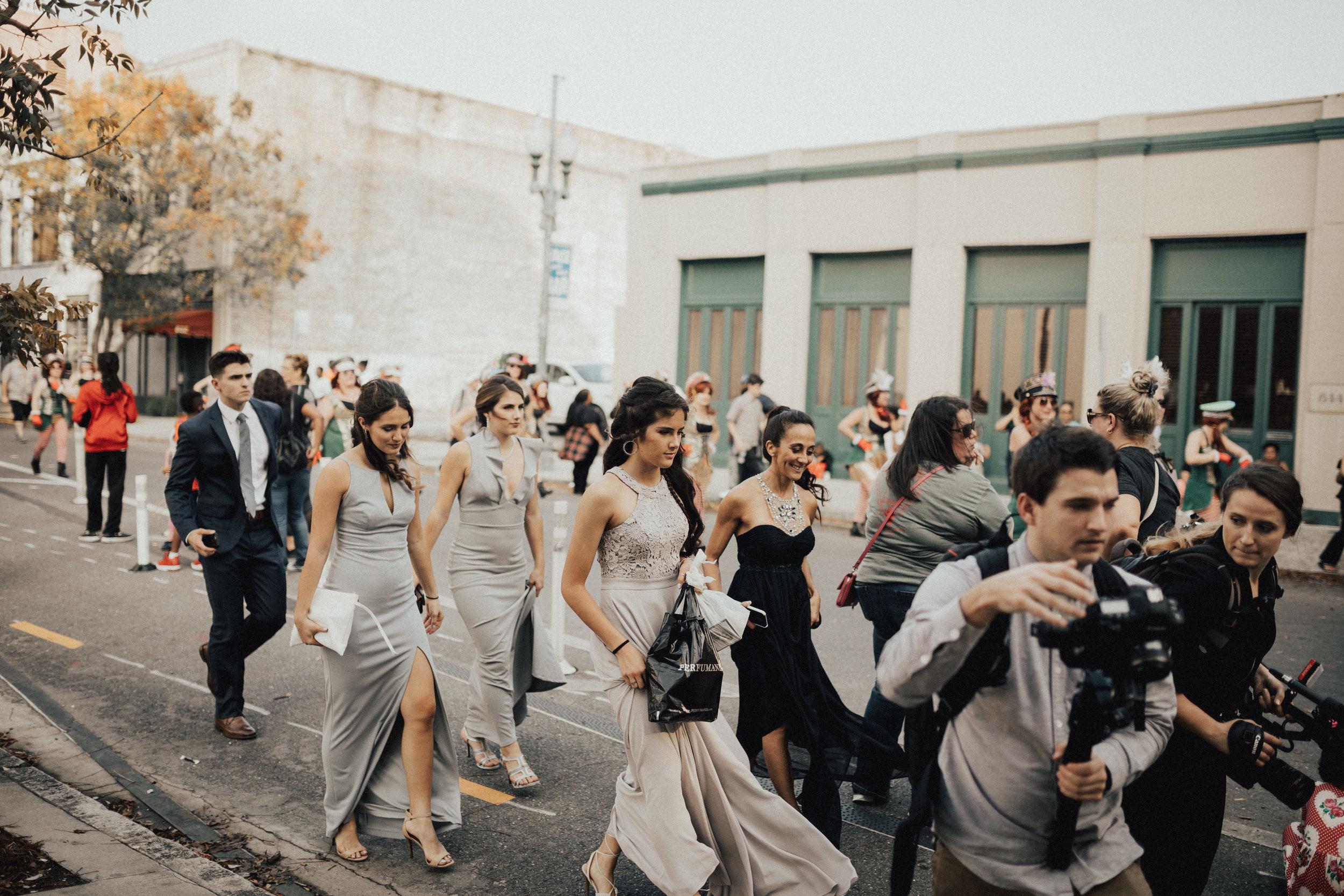 magners wedding (43 of 145).jpg