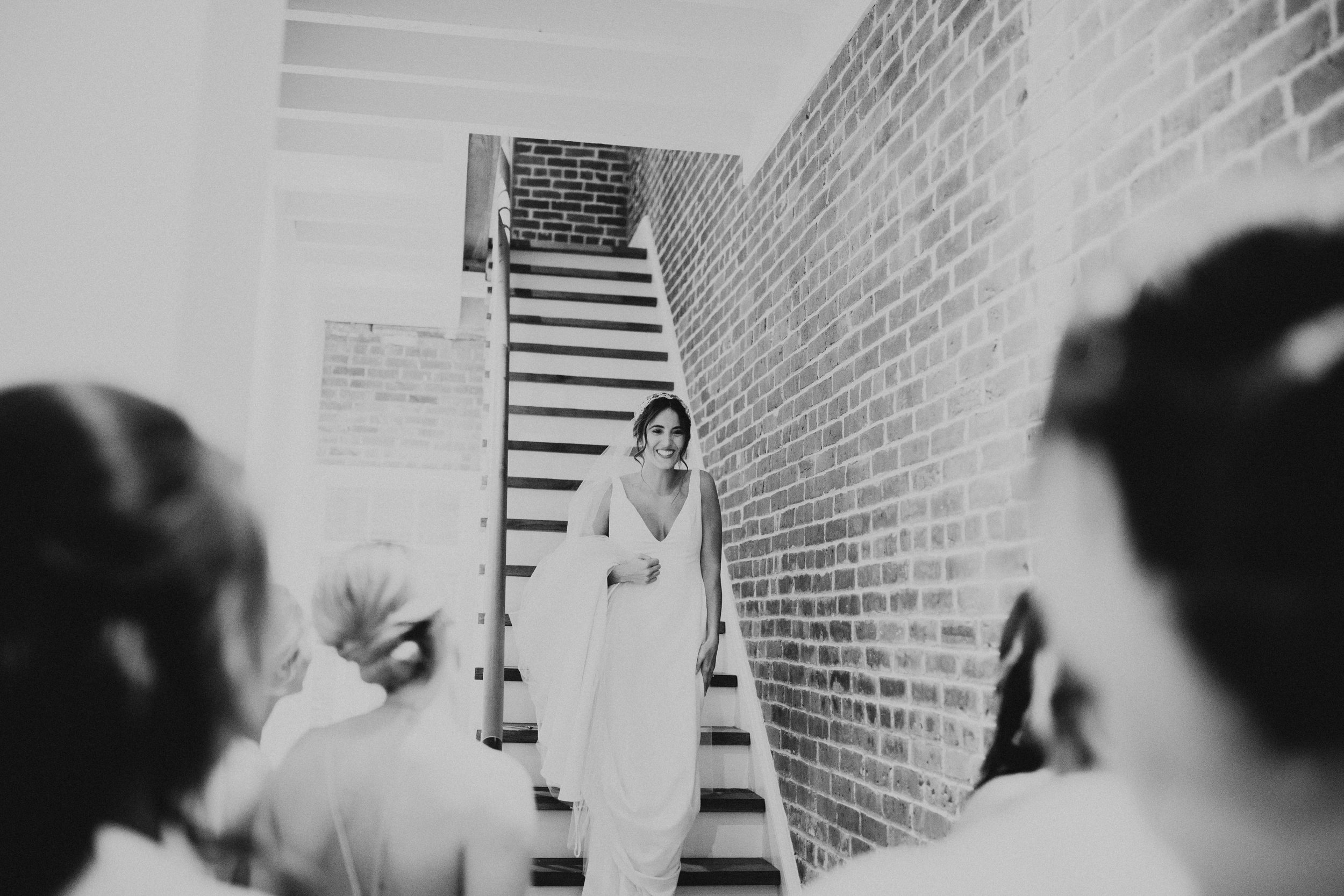 magners wedding (33 of 145).jpg