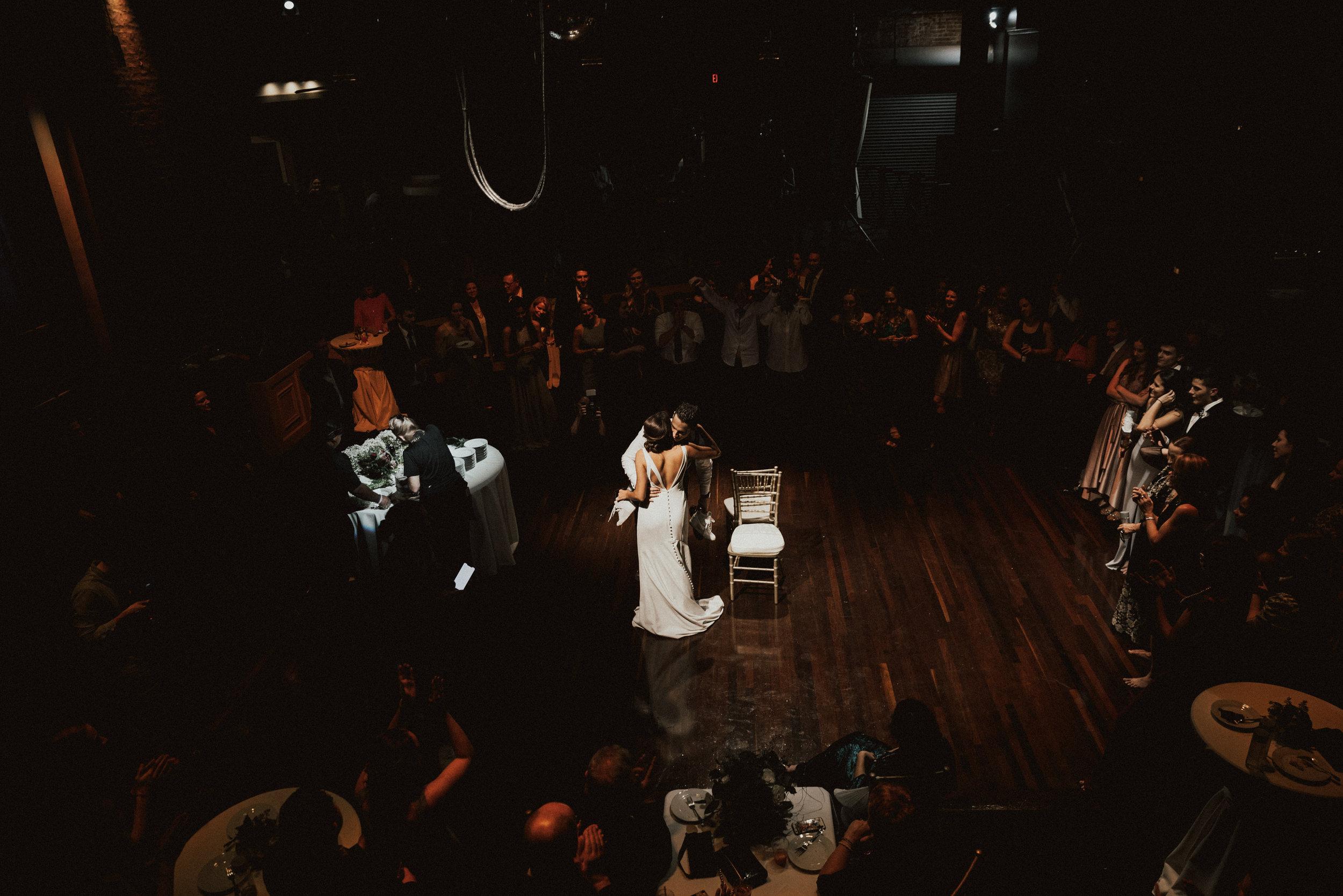 magners wedding (145 of 145).jpg