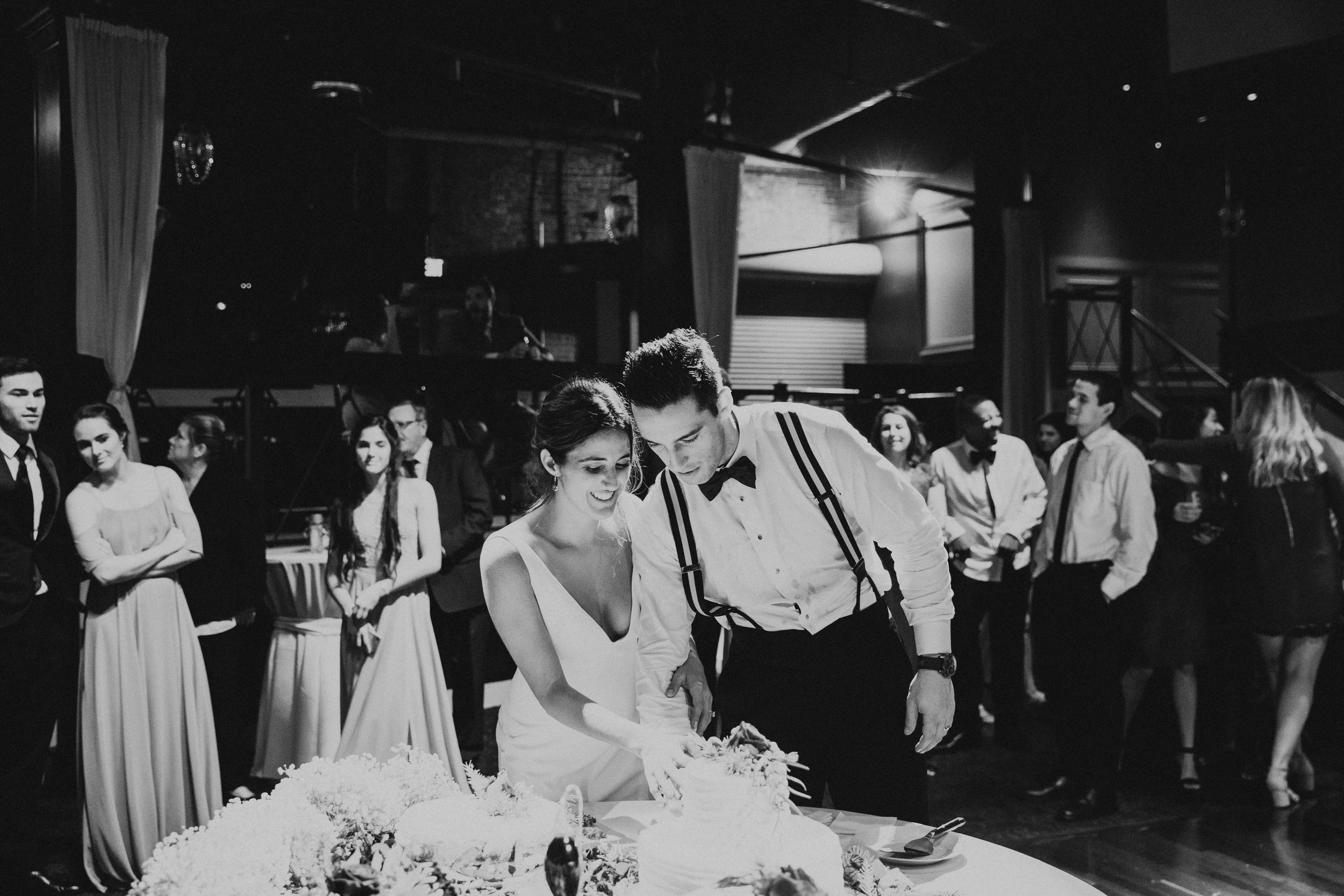 magners wedding (143 of 145).jpg