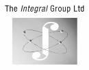 TIGL Logo HiRes.jpg