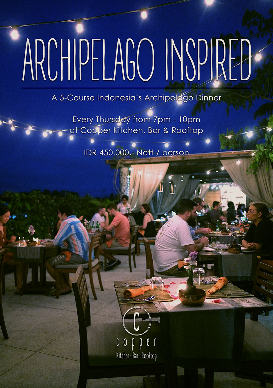 ARCHIPELAGO-FLYER-1.jpg