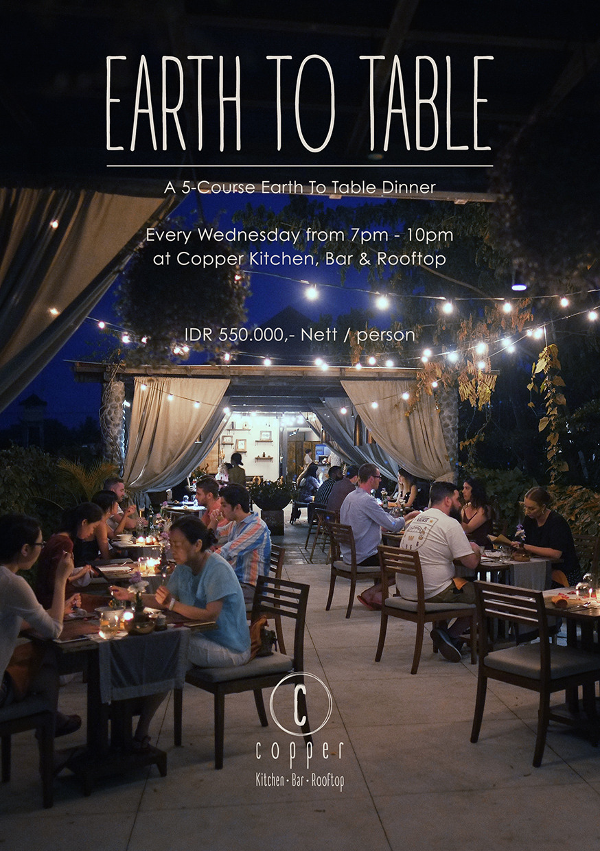 EARTH TO TABLE FLYER.jpeg
