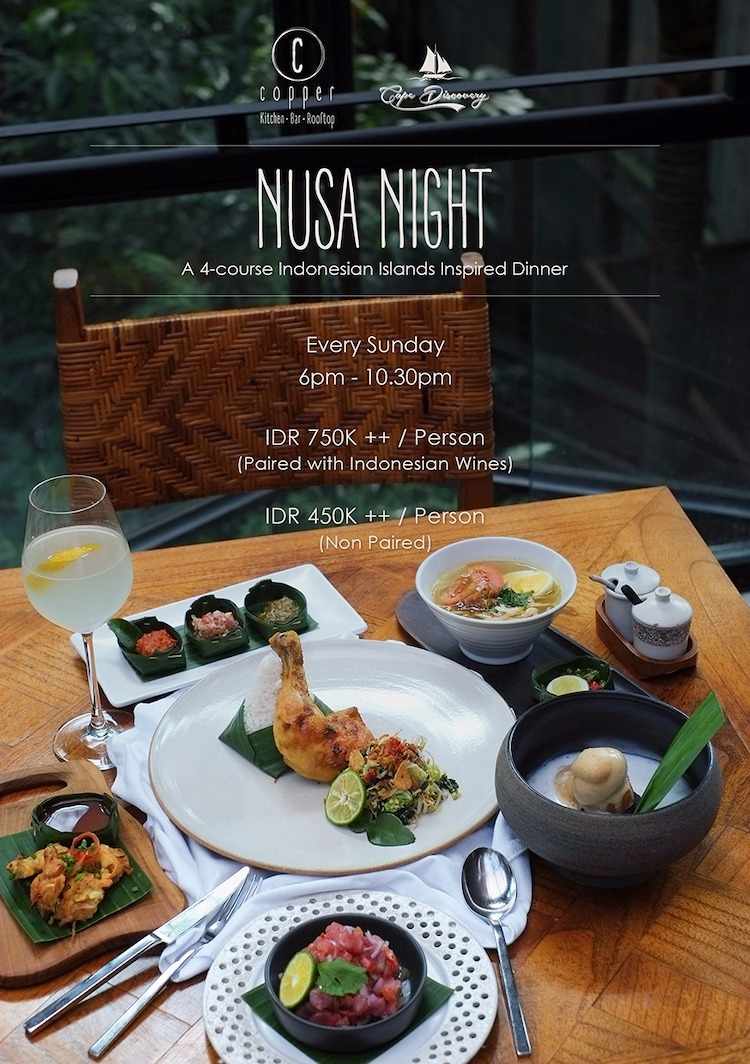 NUSANIGHT-2019-FLYER 2.jpeg
