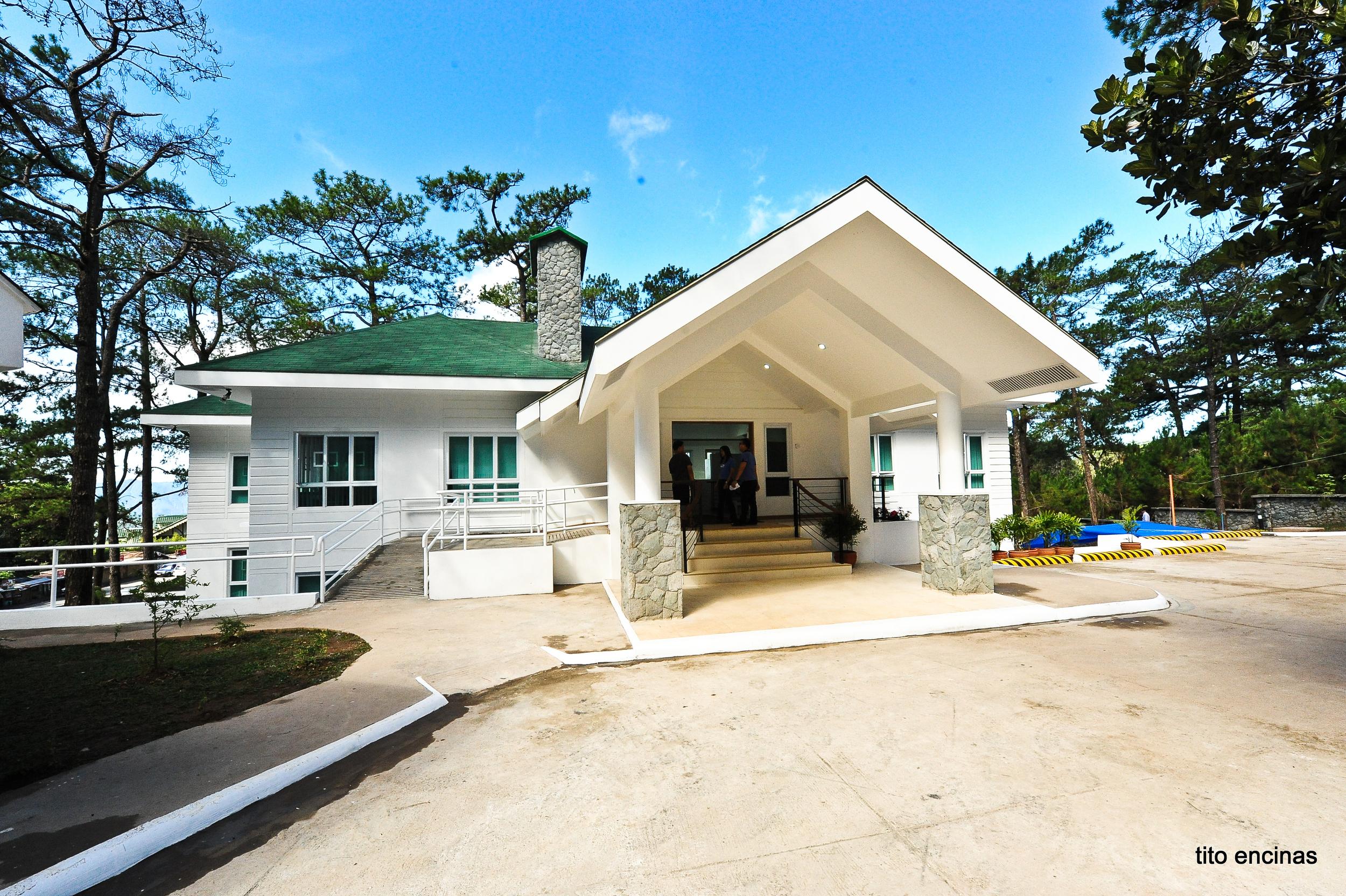 DBP Staff House-2.jpg