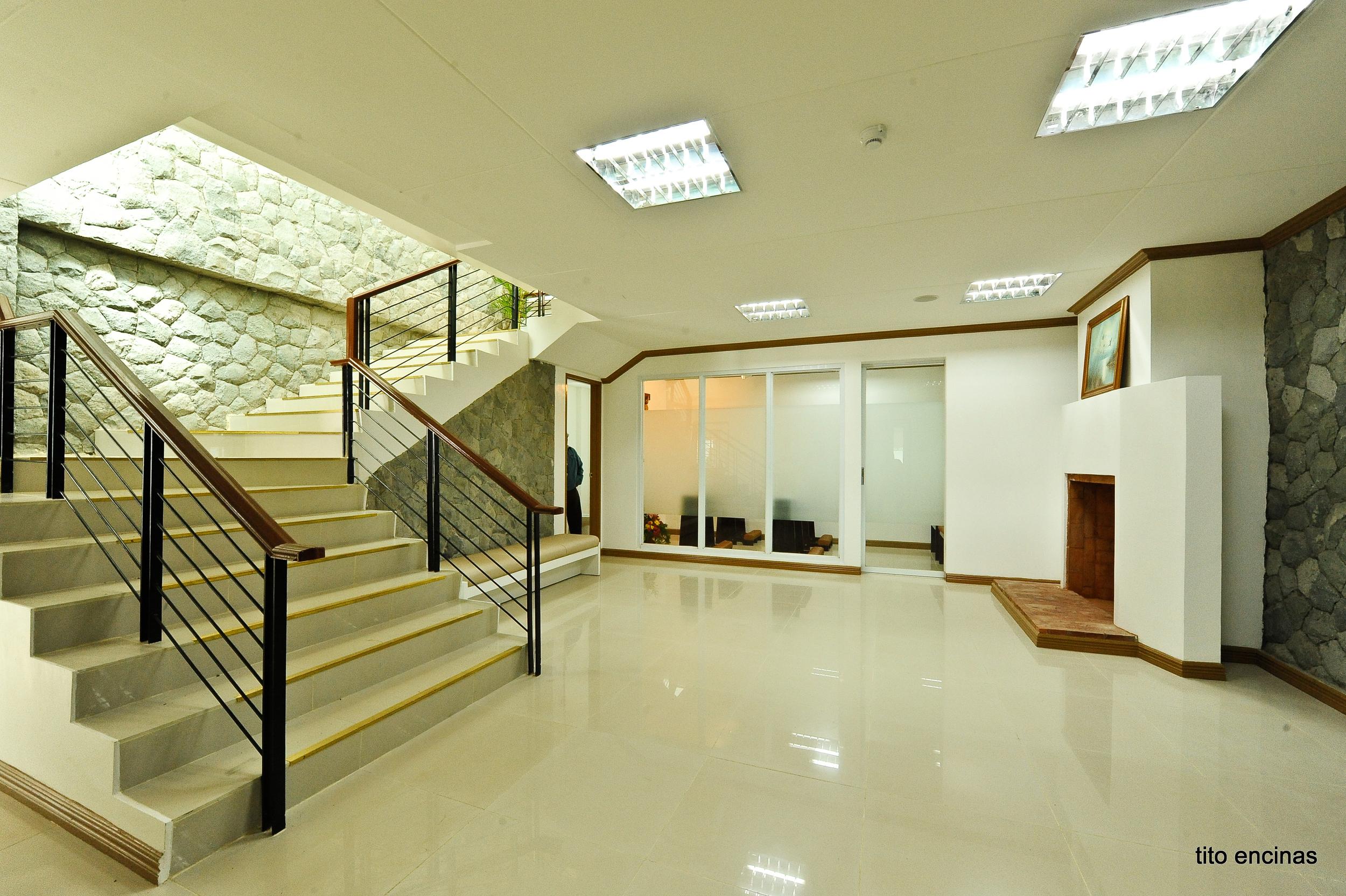DBP Staff House-5.jpg