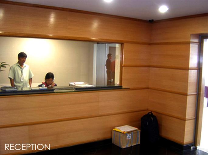 Japan International Cooperation Agency (JICA) Philippine Office