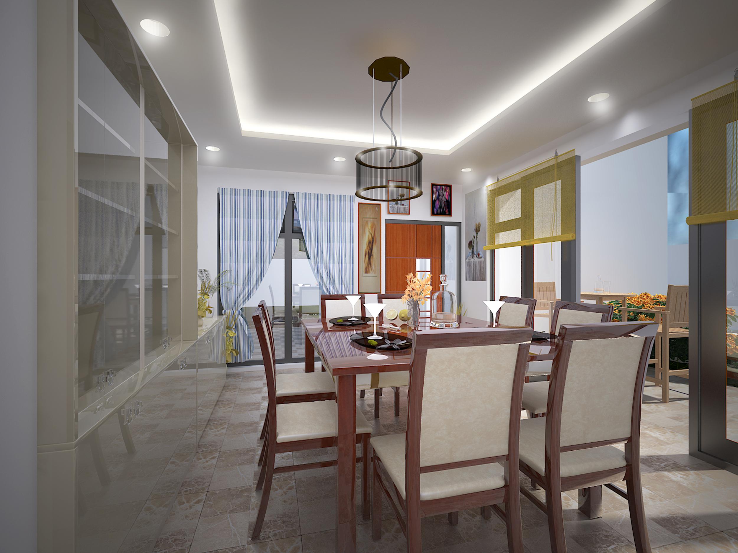 Interior 1 (Dining).jpg