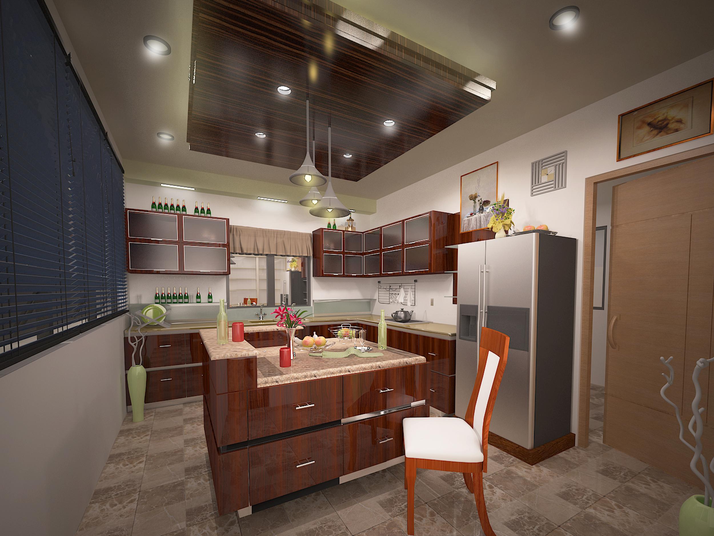 Interior 2 (Kitchen).jpg