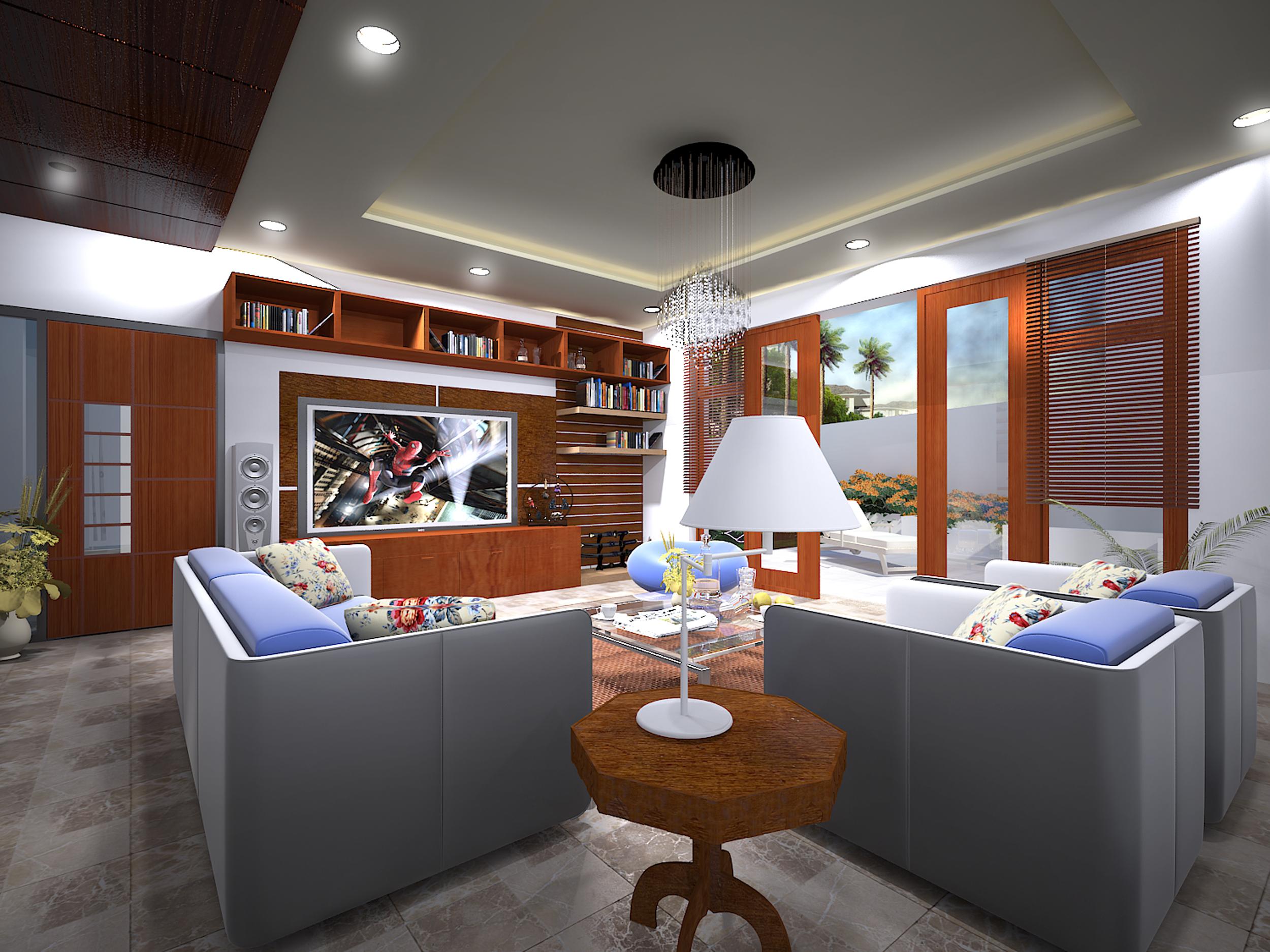 Interior 3 (Living).jpg