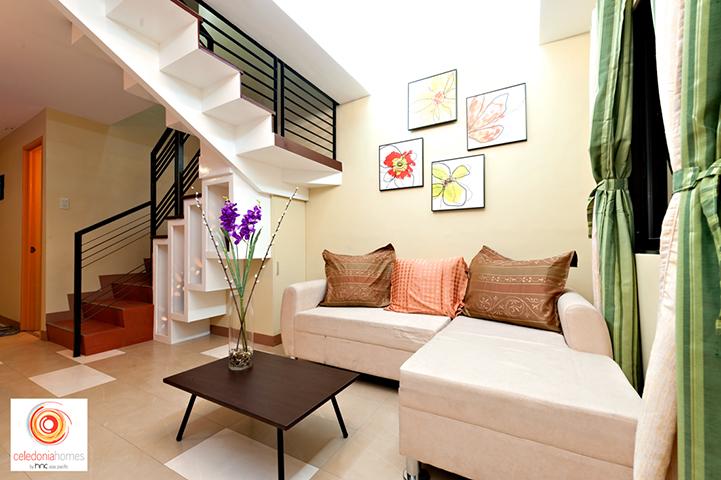 202 - Celedonia Homes - living.jpg