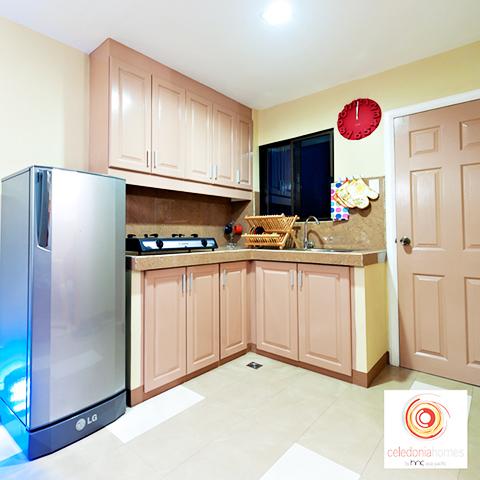 203- Celedonia Homes - kitchen.jpg