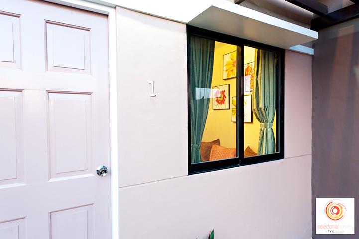 205 - Celedonia Homes - front door.jpg