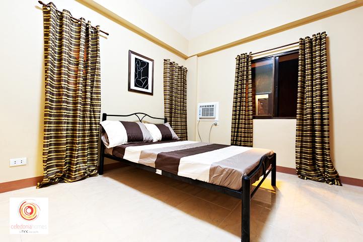204 - Celedonia Homes - bedroom.jpg