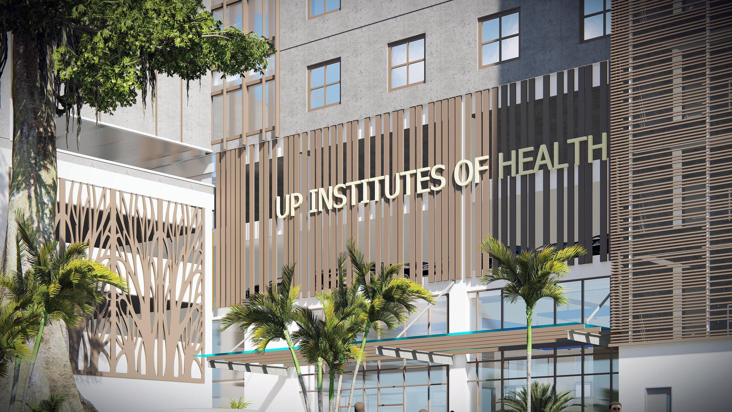NIH1.jpg