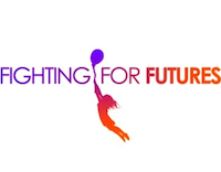 Fighting for Futures