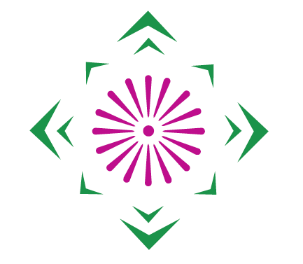 The Nakavika Project