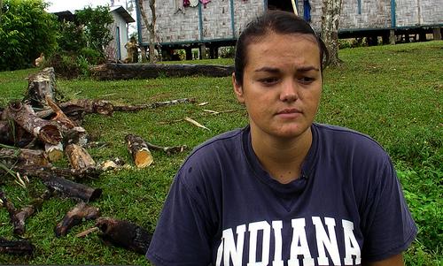 Fijian Funeral Week