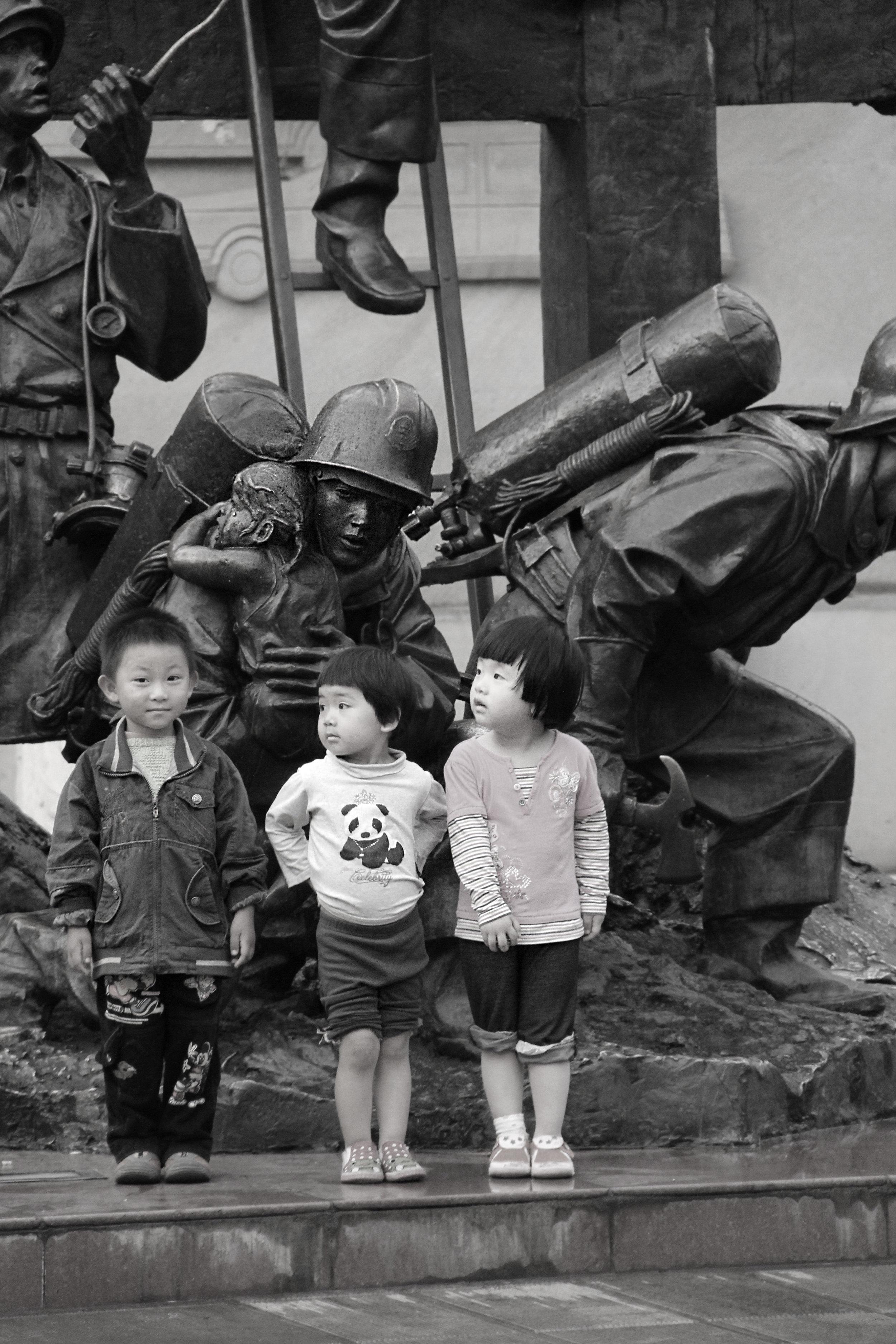 34 Kunming.jpg