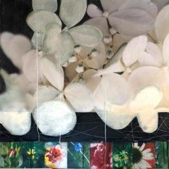 Flowers+Galore.jpeg