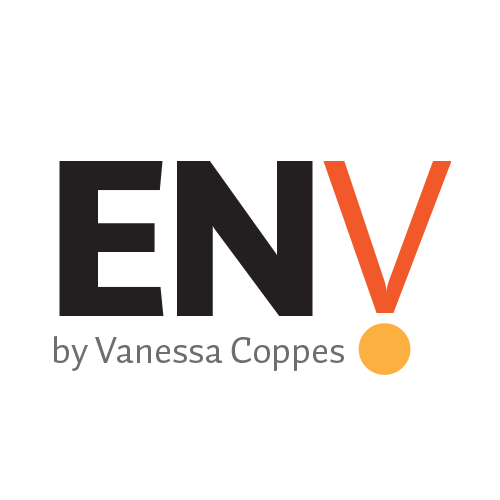 ENV by Vanessa Coppes