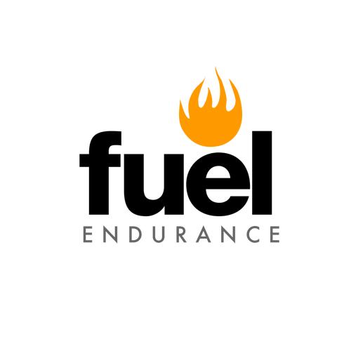 Fuel (Endurance)