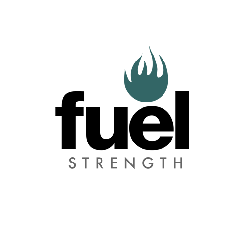 Fuel (Strength)