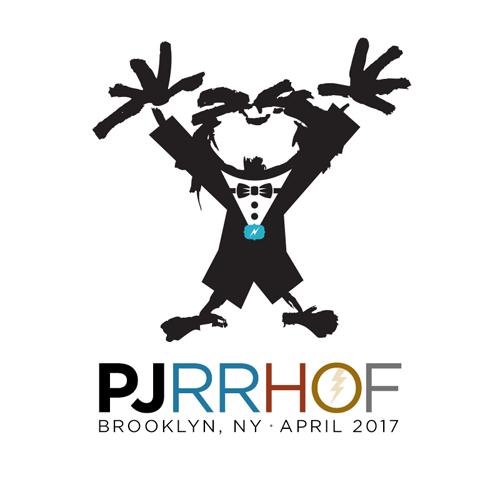 PJRRHOF 2017