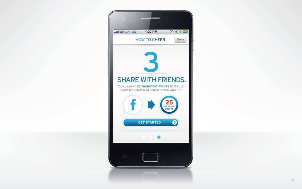 05_Citi+Every+Step+Mobile+App.jpg