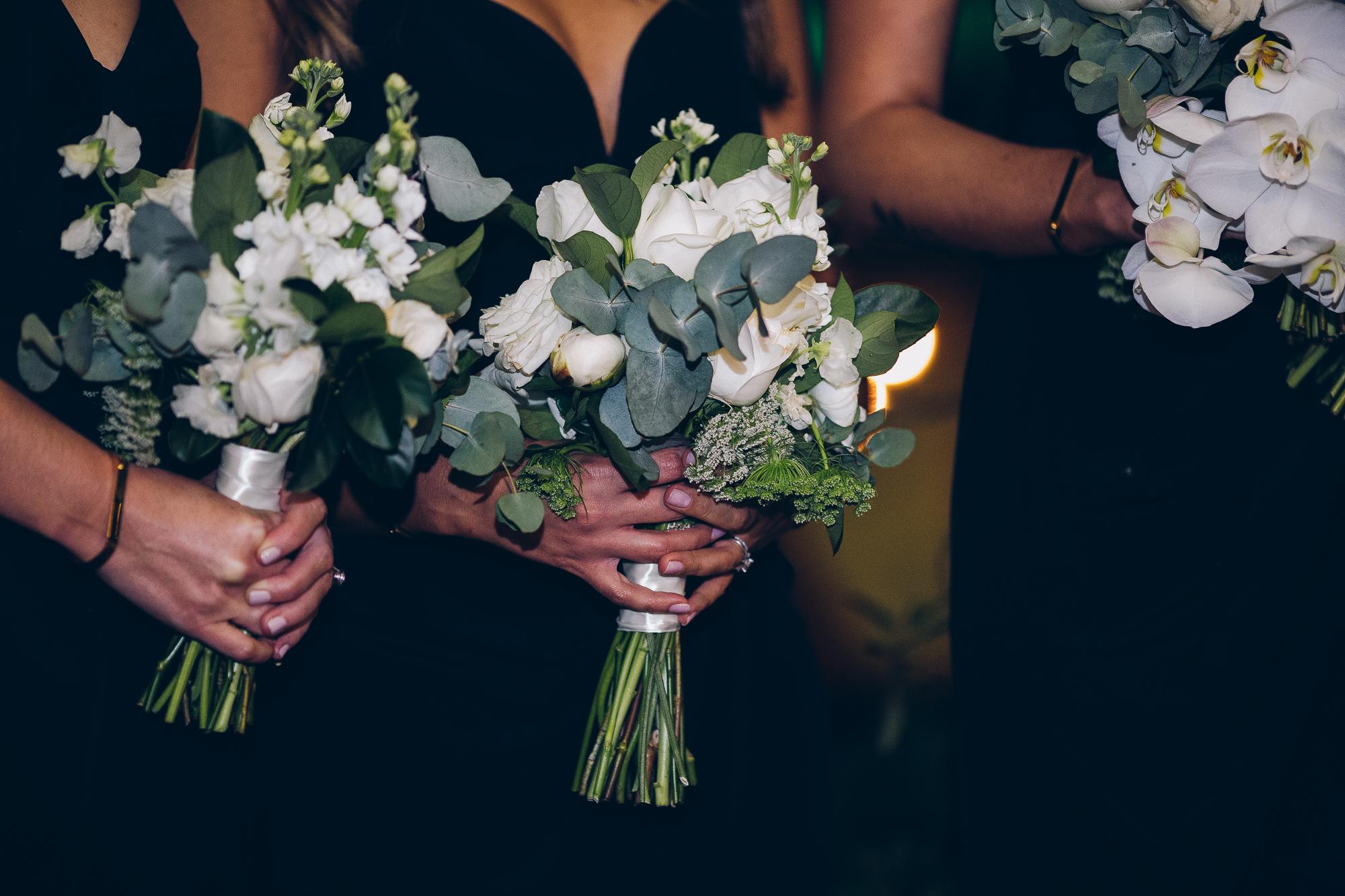 2066-Wedding-Ceremony-The-Grounds-Nicole-Brad.jpg