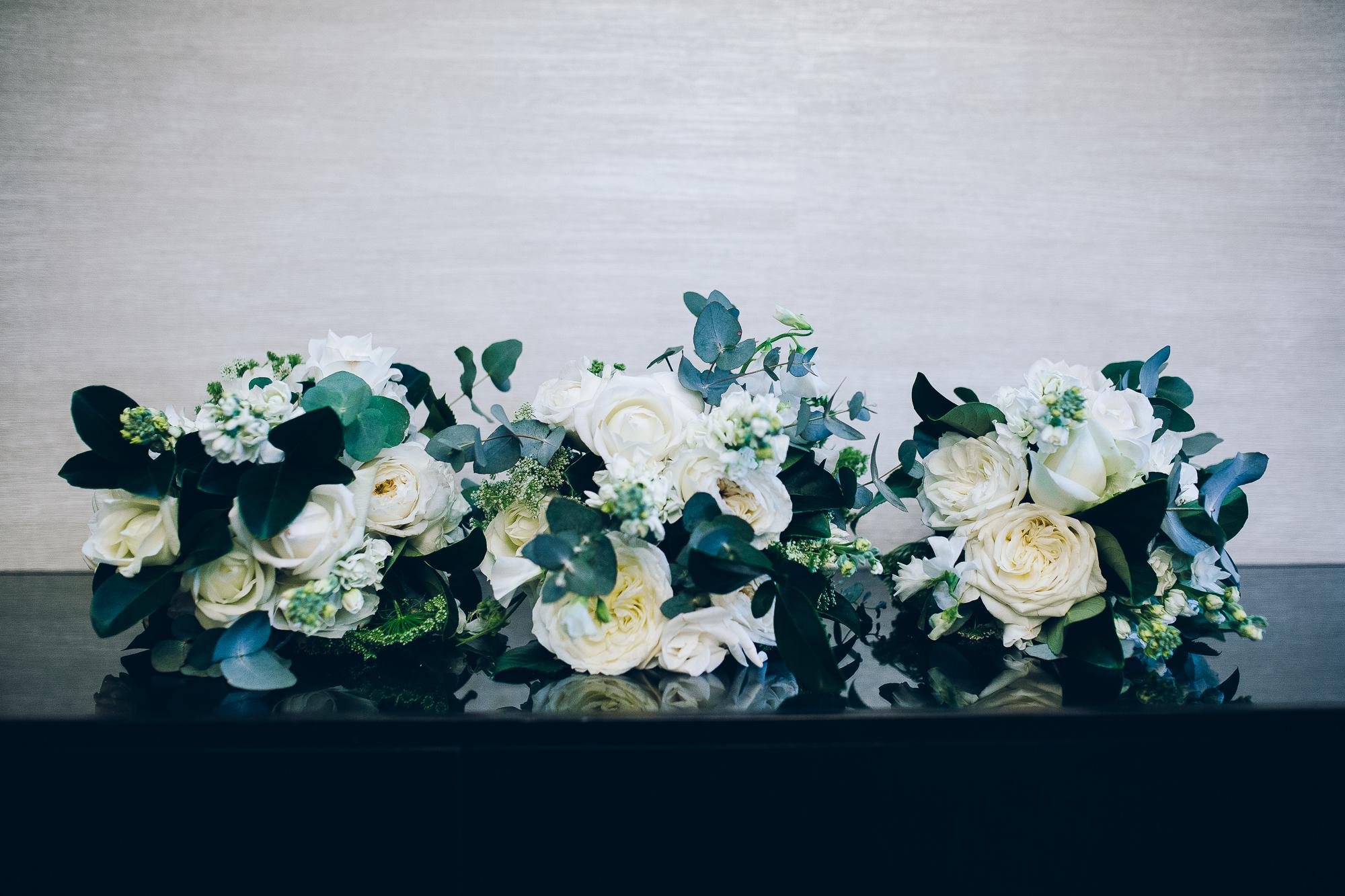 0001-Wedding-Bride-Getting-Ready-Nicole-Brad.jpg