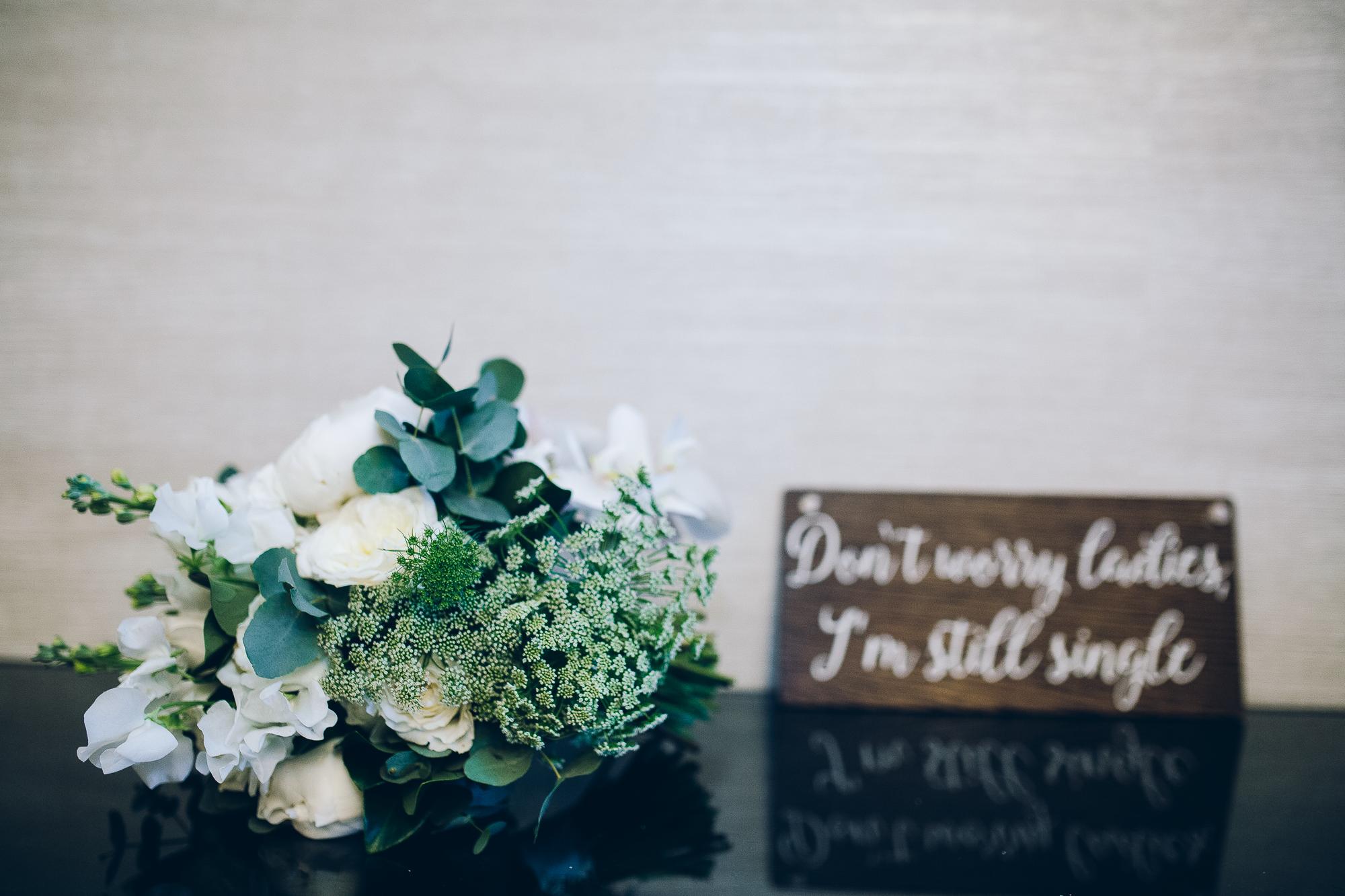 0002-Wedding-Bride-Getting-Ready-Nicole-Brad.jpg