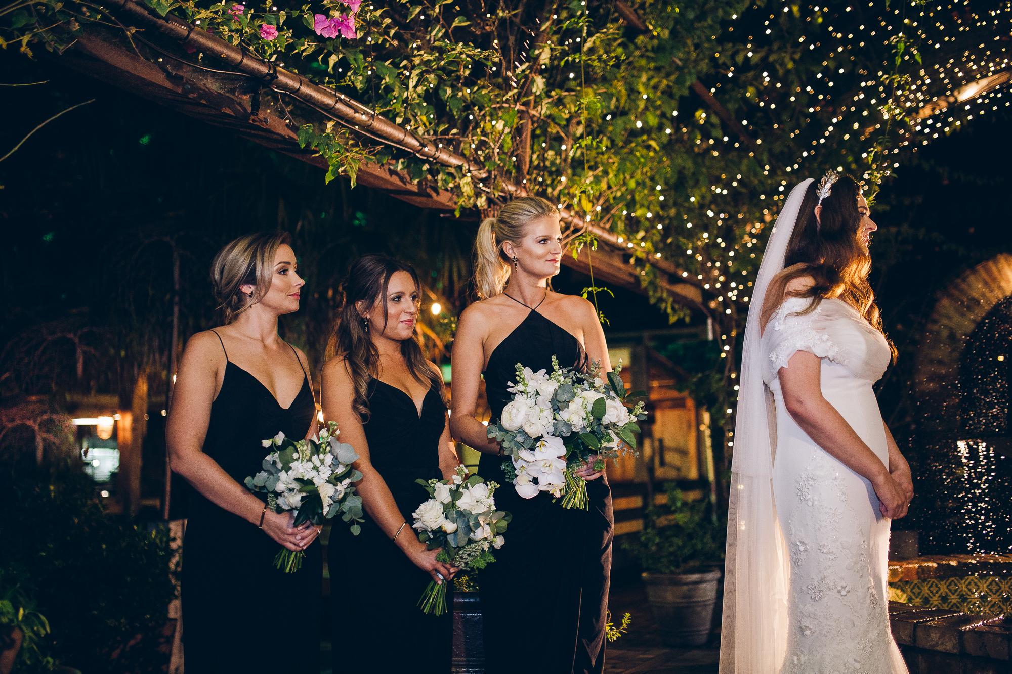 2065-Wedding-Ceremony-The-Grounds-Nicole-Brad.jpg