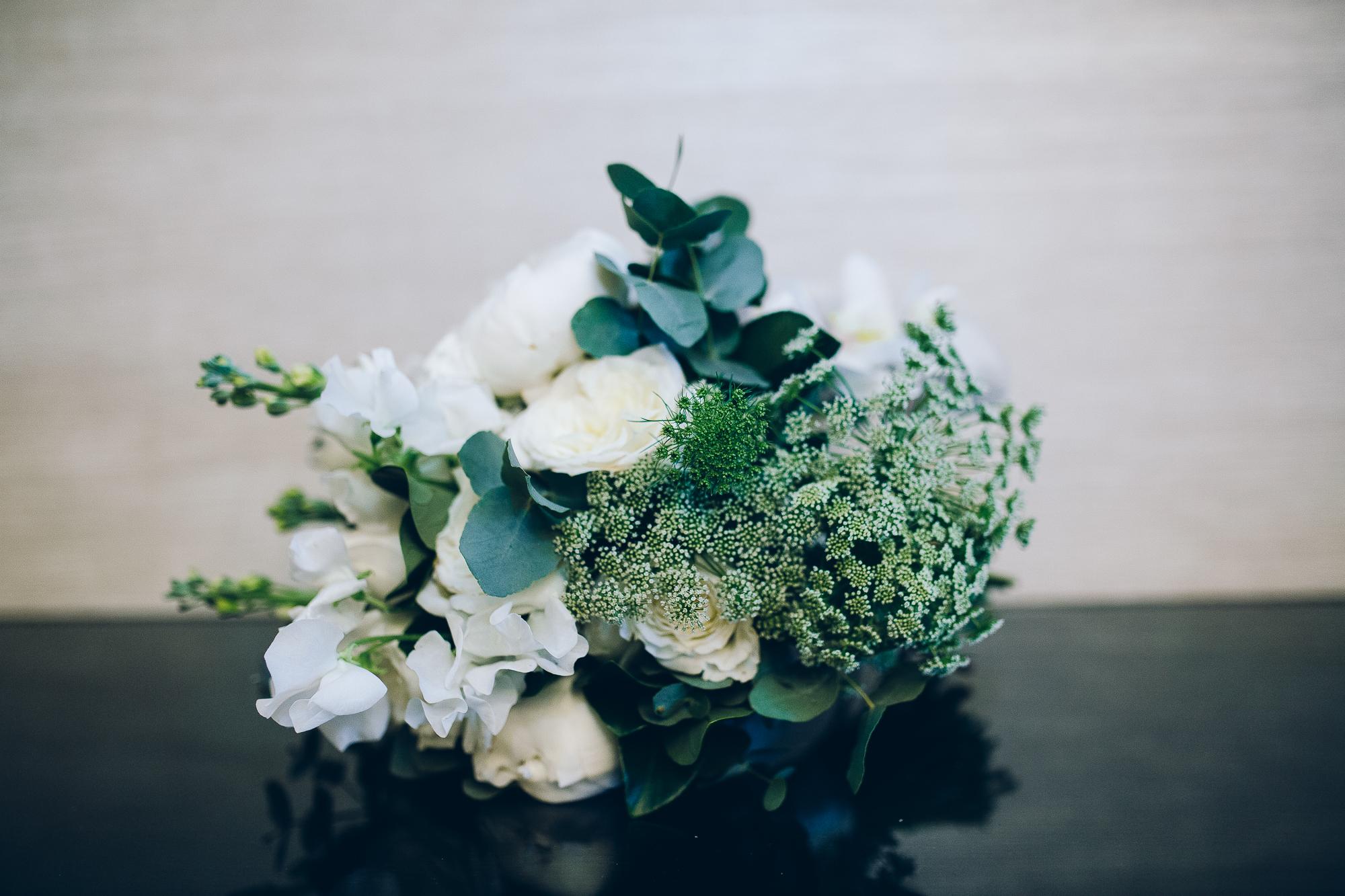 0004-Wedding-Bride-Getting-Ready-Nicole-Brad.jpg