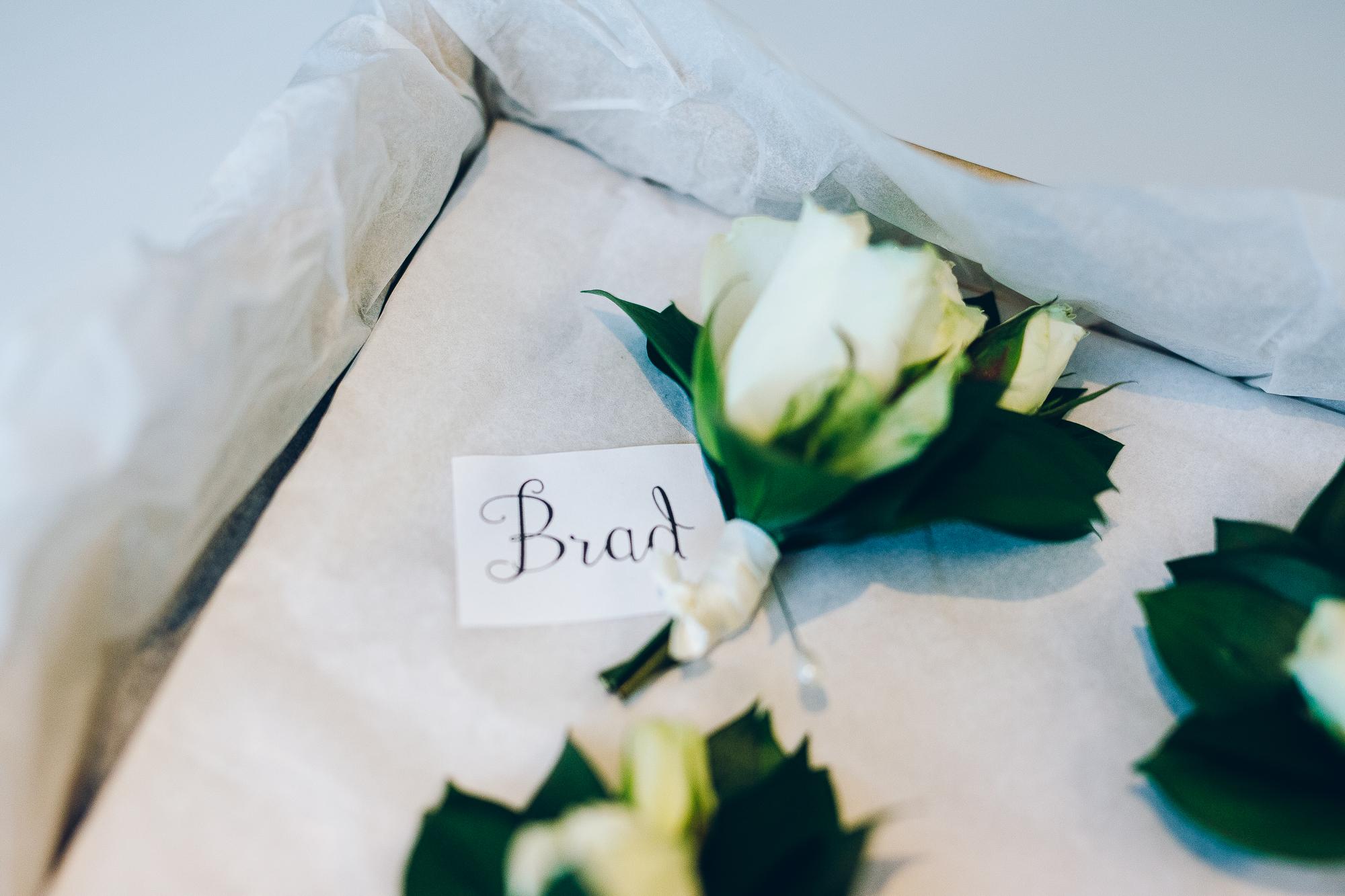 1009-Wedding-Groom-Getting-Ready-Nicole-Brad.jpg