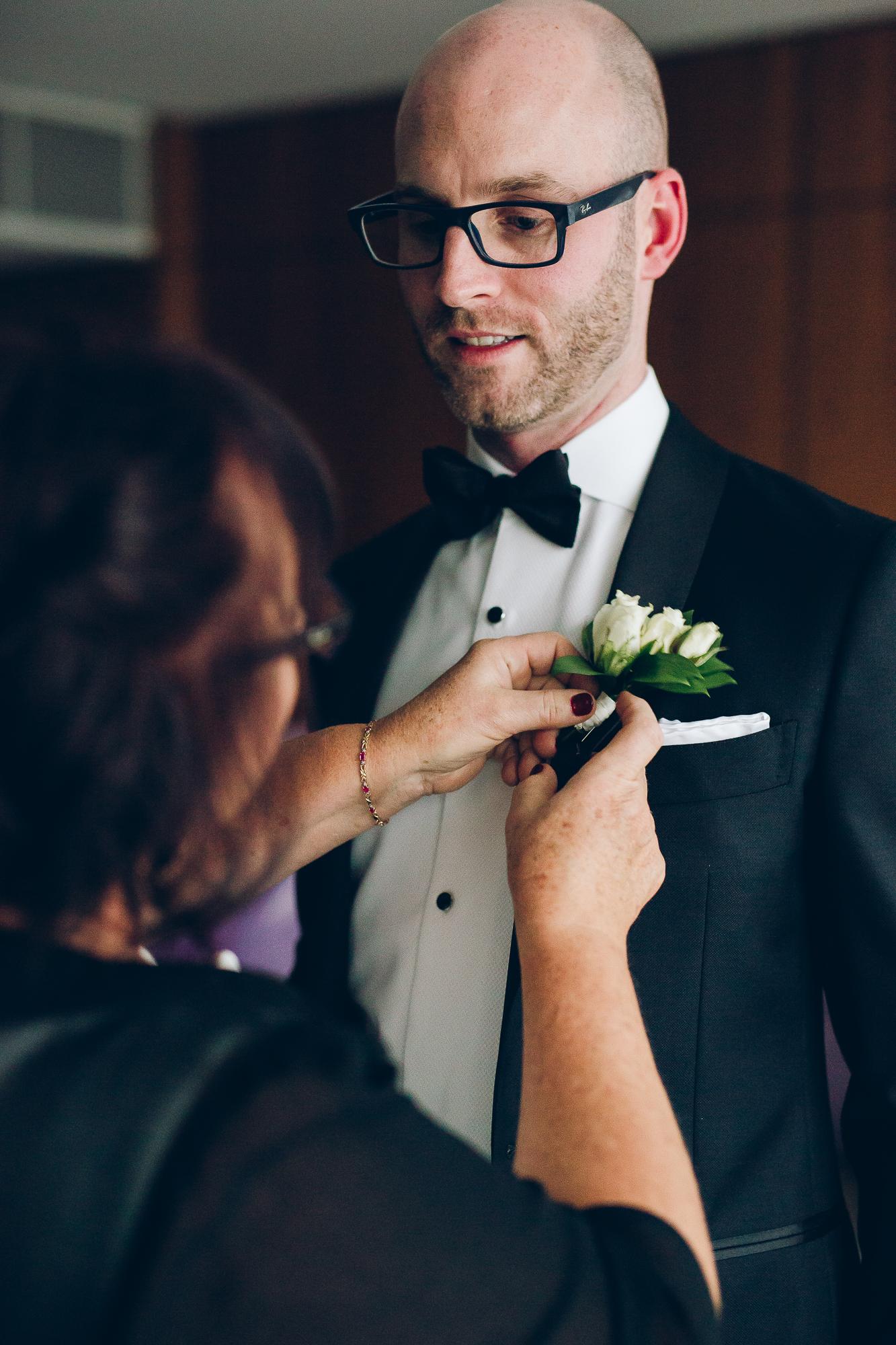 1075-Wedding-Groom-Getting-Ready-Nicole-Brad.jpg