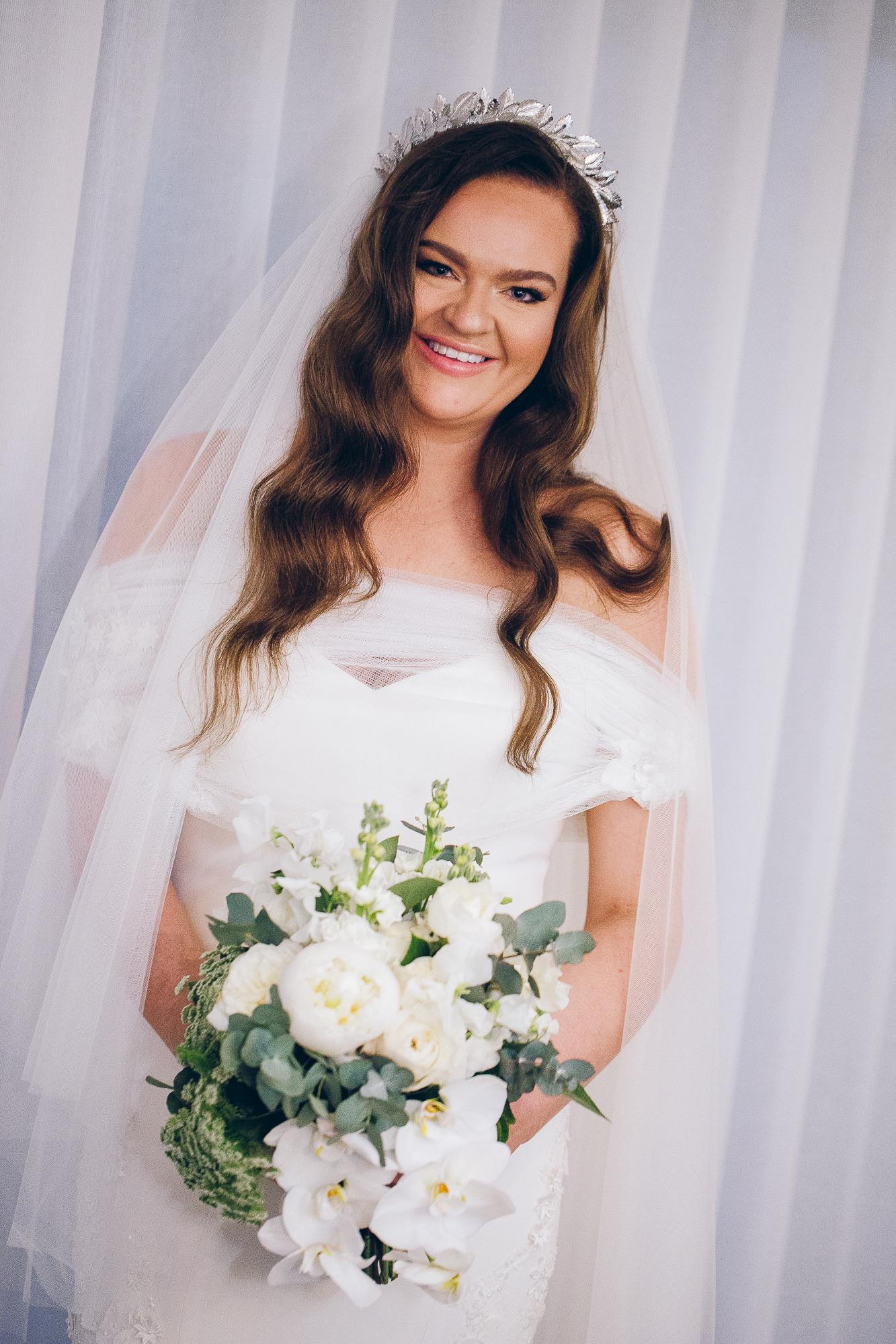 0104-Wedding-Bride-Getting-Ready-Nicole-Brad.jpg