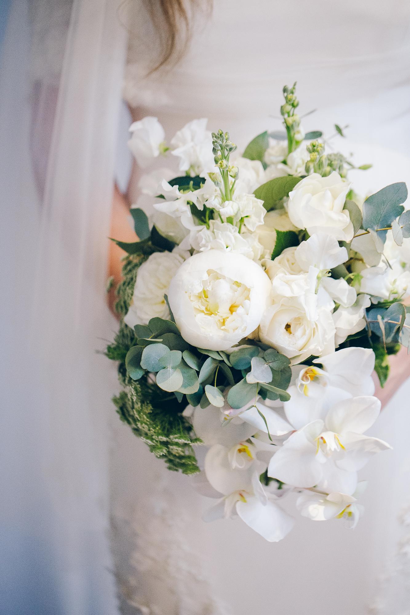 0105-Wedding-Bride-Getting-Ready-Nicole-Brad.jpg