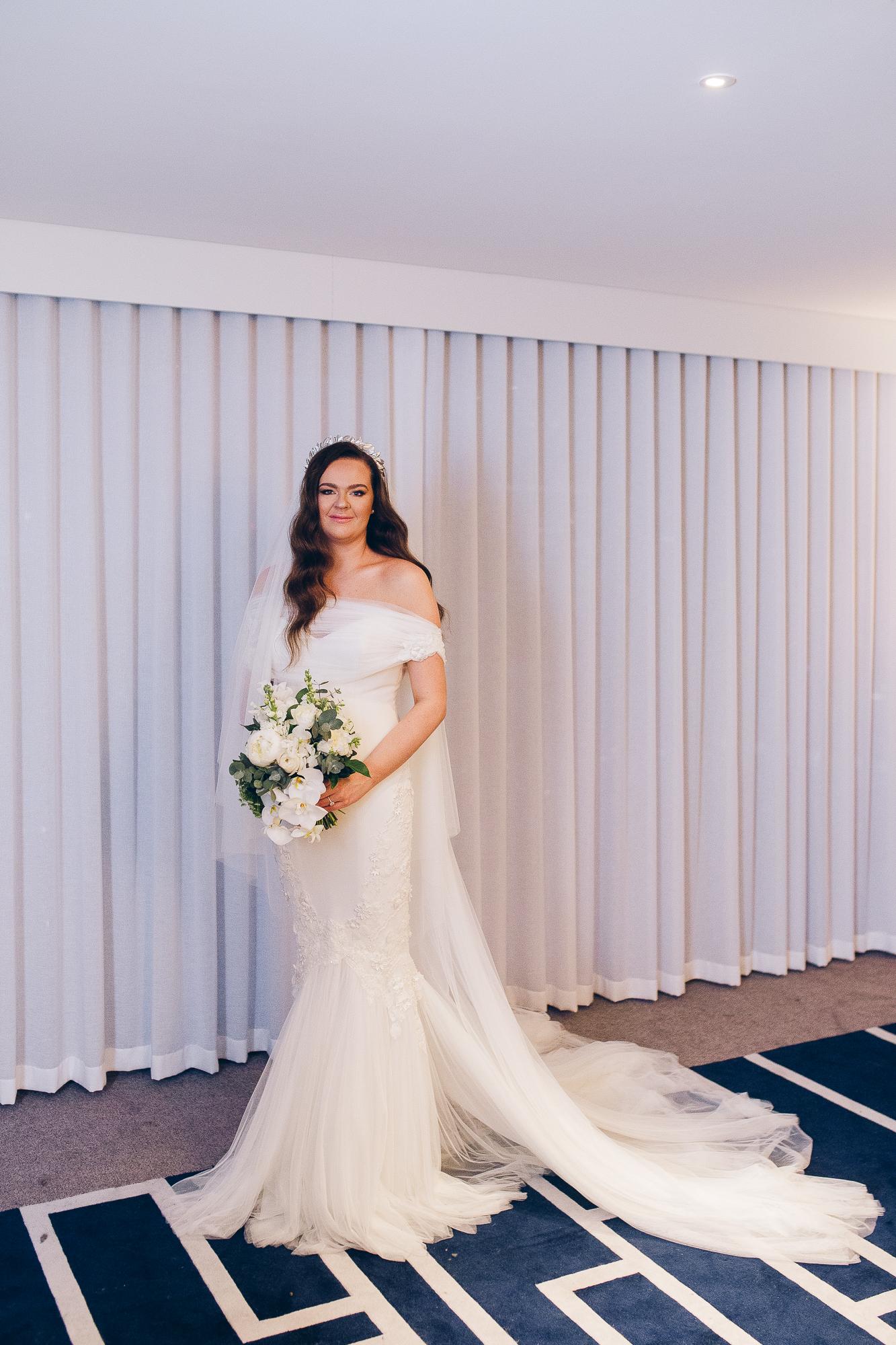 0106-Wedding-Bride-Getting-Ready-Nicole-Brad.jpg