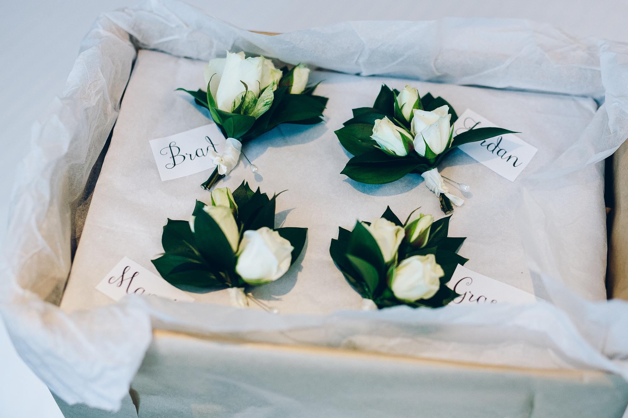 1008-Wedding-Groom-Getting-Ready-Nicole-Brad.jpg
