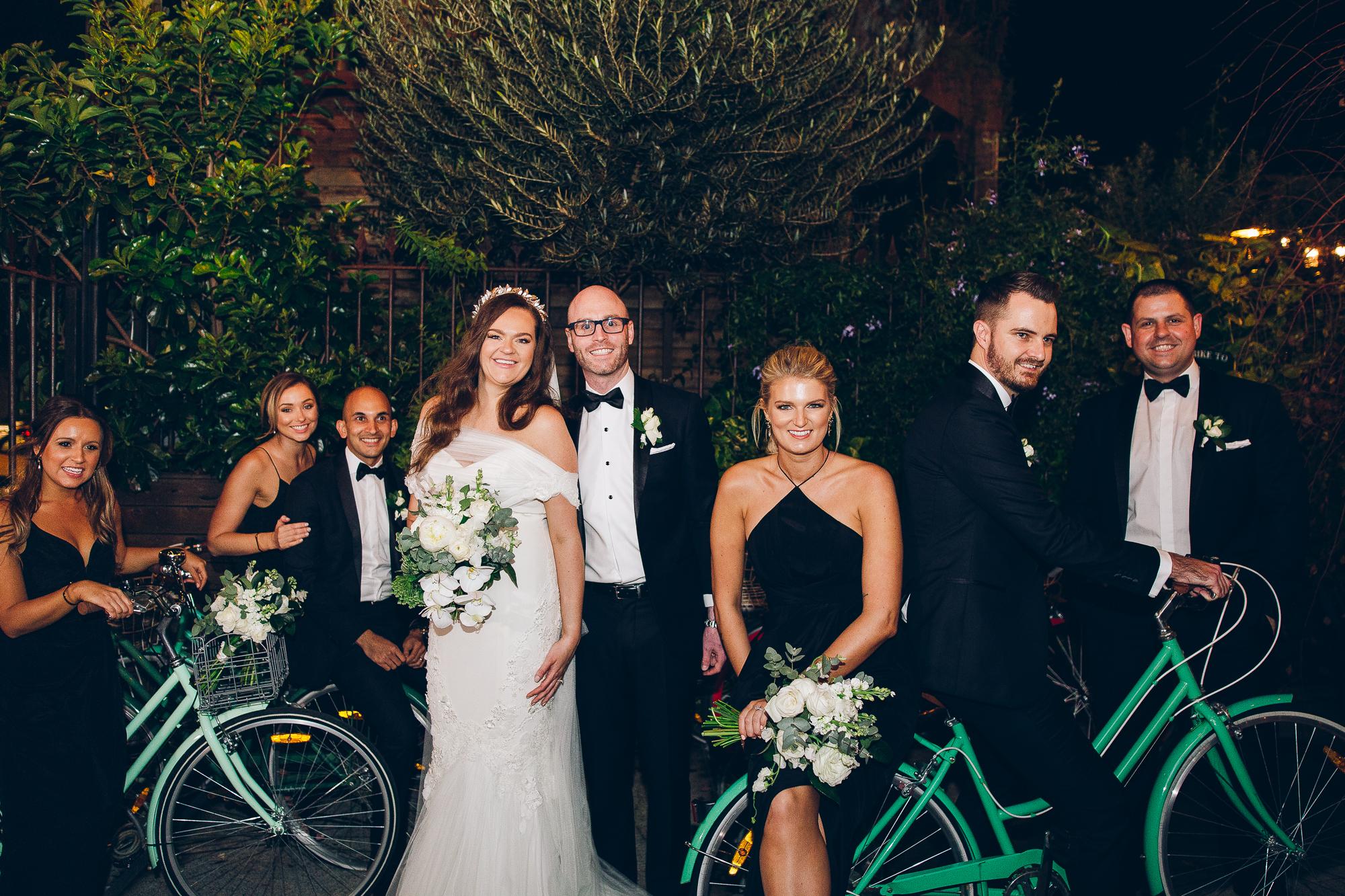 3009-Wedding-Location-The-Grounds-Nicole-Brad.jpg