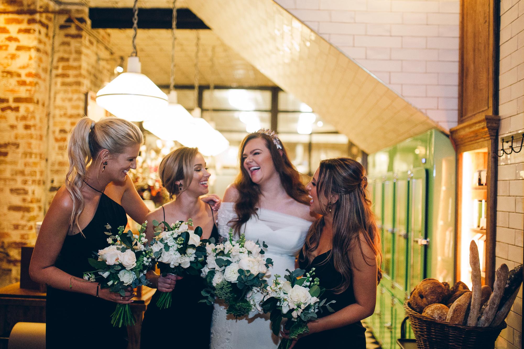 3068-Wedding-Location-The-Grounds-Nicole-Brad.jpg
