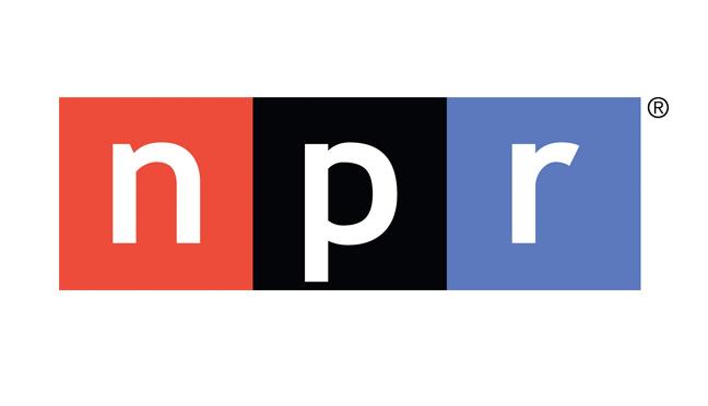 AndrewHacker_NPR.jpg