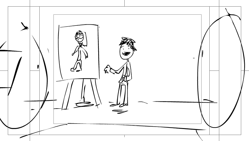 Presentation (storyboard).png